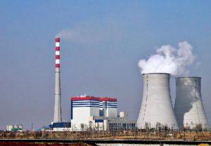 煤价上升?电力污染?该怎样解决!