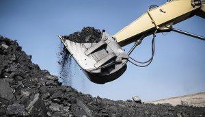 """煤价""""过山车"""" 煤炭行业将何去何存"""